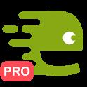 Endomondo Sports Tracker PRO 8.10.4 apk