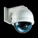 IP Cam Viewer Pro 5.0.3 apk