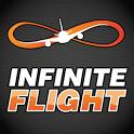 Infinite Flight 1.1.1 apk download