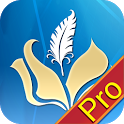Notes on Life Pro 7.0 apk download