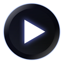 Poweramp Music Player FULL v2.0.9-build-534 apk