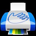 PrintHand Mobile Print Premium 4.2.4 apk