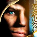 Ravensword Shadowlands 1.3 apk