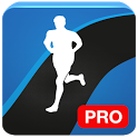 Runtastic PRO 4.1.1 apk download
