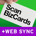 ScanBizCards Premium 2.07 apk download