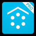 Smart Launcher Pro 1.8.4 apk