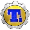 Titanium Backup Pro 6.1.0 Apk Full Cracked