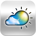 Weather Live 1.7.2 apk download