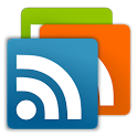 gReader Pro RSS Reader News 3.3.8 apk