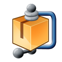 AndroZip™ Pro File Manager 4.6.6 apk download