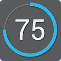 Battery Widget Reborn 1.9.1 apk download