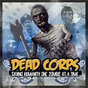 Dead Corps Zombie Outbreak v1.0 apk