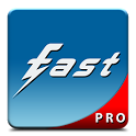 Fast Pro for Facebook 2.1.1 apk