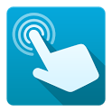 Floating Toucher Pro 2.1 apk
