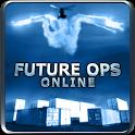 Future Ops Online Premium 1.1.57 apk download