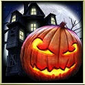Haunted House HD 1.8 apk download