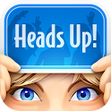Heads Up! v1.0 apk download
