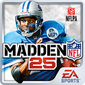 MADDEN NFL 25 by EA SPORTS™ v1.1 apk download