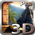 Mayan Mystery 3D Pro lwp v1.0 apk