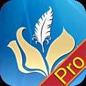 Notes on Life Pro 7.0.2 apk