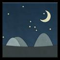 Paperland Pro Live Wallpaper 3.3.1 apk download