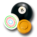 Pool Break Pro 2.3.3 apk download