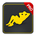 Runtastic Sit-Ups PRO 1.5.1 apk download