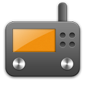 Scanner Radio Pro 4.0.1 apk download