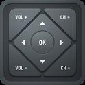 Smart IR Remote - Samsung HTC 1.4.4 apk