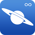 Star Chart Infinite 3.0.013 apk download