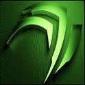 Tegra Overclock 1.6.4 apk download
