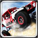 ULTRA4 Offroad Racing v1.01 apk