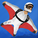 Wingsuit Pro 1.501 apk download