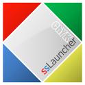 ssLauncher the Original 1.13.1 apk