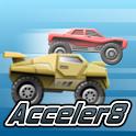 Acceler8 Pro v1.19 apk download
