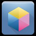 AntTek Explorer EX Pro 4.2 apk