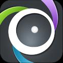 AutomateIt Pro 4.0.72 apk