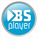 BSPlayer Full 1.10.161 apk