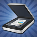 CamScanner -Phone PDF Creator FULL 2.6.2.20130930 apk download