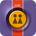Clone Camera 2.0.1 apk
