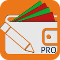 Daily Expense Manager PRO 1.11 apk download