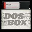 DosBox Turbo 2.1.7 apk