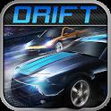 Drift Mania: Street Outlaws 1.01 apk download