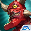 Dungeon Keeper 1.0.33 apk