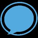 Echofon PRO for Twitter 2.2.2.0 apk