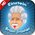 Einstein™ Brain Trainer HD 1.1.7 apk download