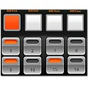 Electrum Drum Machine/Sampler 4.7.7 apk download