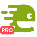 Endomondo Sports Tracker PRO 9.1.0 apk download