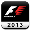 F1™ 2013 Timing App – Premium 5.143 apk download