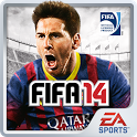 FIFA 14 by EA SPORTS™ Full v1.3.0 apk